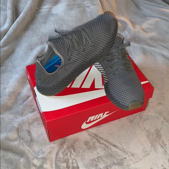 adidas chaussure deerup